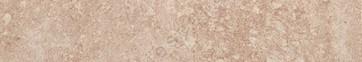 Casalgrande MARTE ROSA PORTOGALLO CAS-9968042 Sockel 60X9 naturale