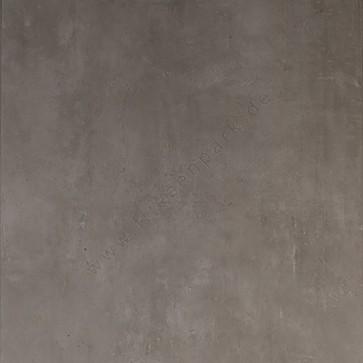 Porcelaingres Great Urban Dove X1010291 Boden-/Wandfliese 100x100 MATT