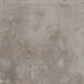DEL CONCA Alchimia HLC 5 gtlc05r Boden-/Wandfliese 80x80 matt