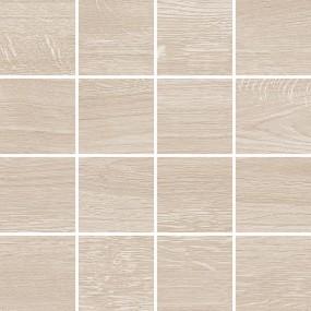 Villeroy und Boch Oak Park farina 2013 HR00 8 Bodenfliese 7,5x7,5 matt