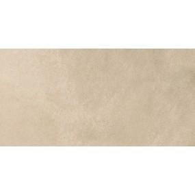 Agrob Buchtal Valley sandbeige AB-052019 Bodenfliese 30x60 strukturiert, vergütet R10/A