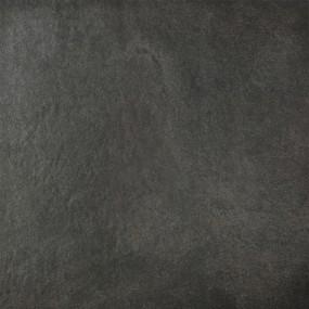 Agrob Buchtal Valley schiefer AB-052020 Bodenfliese 60x60 strukturiert, vergütet R10/A