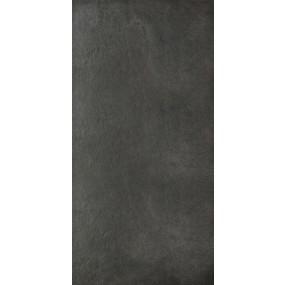 Agrob Buchtal Valley schiefer AB-052024 Bodenfliese 60x120 strukturiert, vergütet R10/A