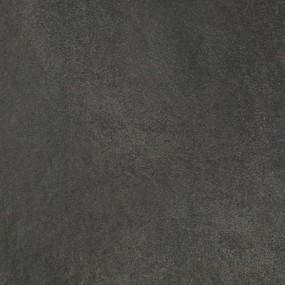 Agrob Buchtal Valley schiefer AB-052032 Bodenfliese 30x30 strukturiert, vergütet R11/B