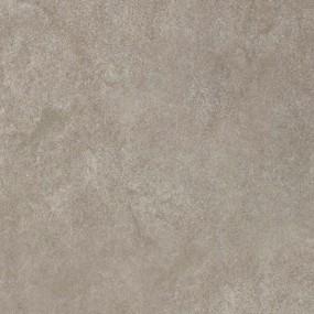 Agrob Buchtal Valley kieselgrau AB-052033 Bodenfliese 30x30 strukturiert, vergütet R11/B