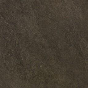 Agrob Buchtal Valley erdbraun AB-052034 Bodenfliese 30x30 strukturiert, vergütet R11/B
