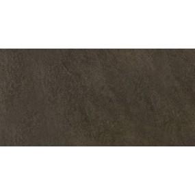 Agrob Buchtal Valley erdbraun AB-052038 Bodenfliese 30x60 strukturiert, vergütet R11/B