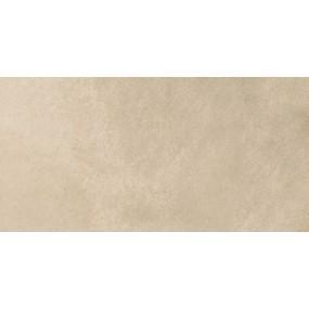 Agrob Buchtal Valley sandbeige AB-052039 Bodenfliese 30x60 strukturiert, vergütet R11/B
