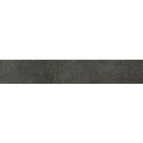 Agrob Buchtal Valley schiefer AB-052048 Bodenfliese 10x60 strukturiert, vergütet R10/A