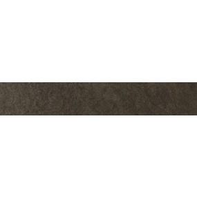 Agrob Buchtal Valley erdbraun AB-052050 Bodenfliese 10x60 strukturiert, vergütet R10/A