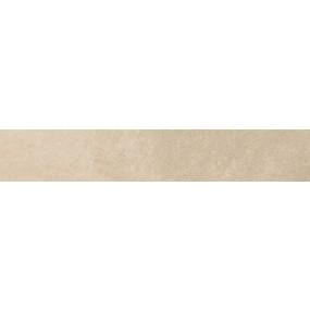 Agrob Buchtal Valley sandbeige AB-052051 Bodenfliese 10x60 strukturiert, vergütet R10/A