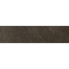 Agrob Buchtal Valley erdbraun AB-052054 Bodenfliese 15x60 strukturiert, vergütet R10/A