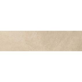 Agrob Buchtal Valley sandbeige AB-052055 Bodenfliese 15x60 strukturiert, vergütet R10/A