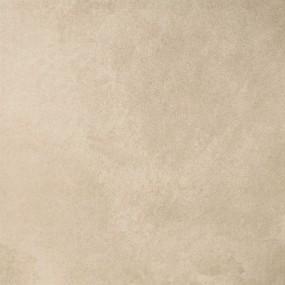 Agrob Buchtal Valley sandbeige AB-052088 Terrassenplatte 60x60 strukturiert, vergütet R11/B