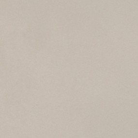 Agrob Buchtal Unique kalk AB-433849 Bodenfliese 30x30 eben, vergütet R10/A