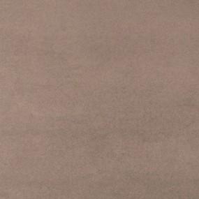 Agrob Buchtal Unique braun AB-433848 Bodenfliese 30x30 eben, vergütet R10/A