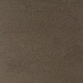 Agrob Buchtal Unique dunkelbraun AB-433847 Bodenfliese 30x30 eben, vergütet R10/A