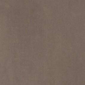 Agrob Buchtal Unique schlamm AB-433846 Bodenfliese 30x30 eben, vergütet R10/A