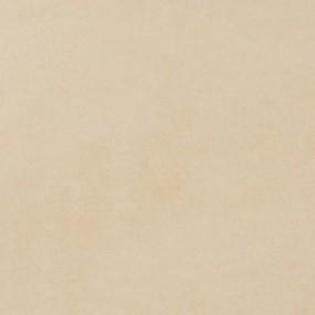 Agrob Buchtal Unique beige AB-433844 Bodenfliese 30x30 eben, vergütet R10/A