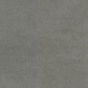 Agrob Buchtal Unique basalt AB-433842 Bodenfliese 30x30 eben, vergütet R10/A
