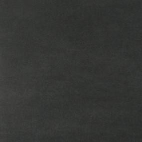 Agrob Buchtal Unique anthrazit AB-433841 Bodenfliese 30x30 eben, vergütet R10/A