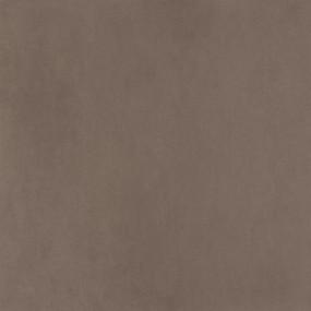 Agrob Buchtal Unique schlamm AB-433782 Bodenfliese 15x60 eben, vergütet R10/A