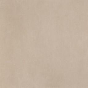 Agrob Buchtal Unique beige AB-433781 Bodenfliese 15x60 eben, vergütet R10/A
