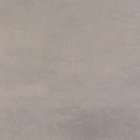 Agrob Buchtal Unique hellgrau AB-433780 Bodenfliese 15x60 eben, vergütet R10/A