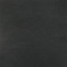 Agrob Buchtal Unique anthrazit AB-433770 Bodenfliese 10x60 eben, vergütet R10/A