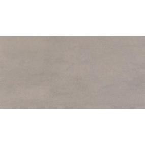Agrob Buchtal Unique hellgrau AB-433673 Bodenfliese 30x60 eben, vergütet R10/A