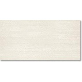Agrob Buchtal La Casa beige glänzend AB-282816 Wandfliese 30x60 eben