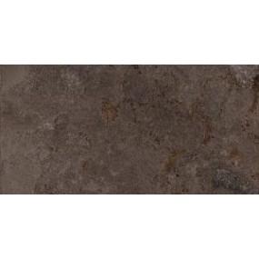 DEL CONCA Alchimia HLC 9 gclc09r Boden-/Wandfliese 60x120 matt