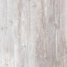 DEL CONCA Da Vinci HDV205 s9dv05 Terrassenplatte 60x60 matt