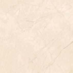Cinque Siena Boden-/Wandfliese Beige 98,5x98,5 POLIERT