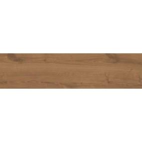 Villeroy und Boch Oak Park brandy 2793 HR30 0 Boden-/Wandfliese 30x120 matt