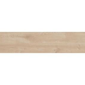 Villeroy und Boch Oak Park crema 2793 HR10 0 Bodenfliese 30x120 matt