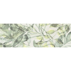 Villeroy und Boch Urban Jungle wild jungle grey 1440 TC05 0 Dekor 40x120 matt