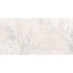 Villeroy und Boch Spotlight white 1581 CM02 0 Dekor 30x60 matt