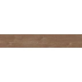 Villeroy und Boch Oak Park cacao 2792 HR80 0 Boden-/Wandfliese 20x120 matt