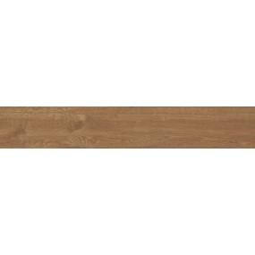 Villeroy und Boch Oak Park brandy 2792 HR30 0 Boden-/Wandfliese 20x120 matt