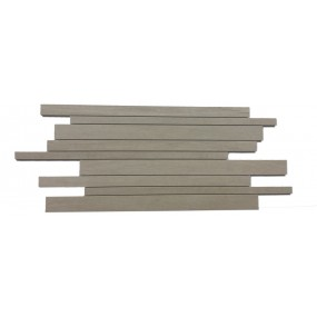 Keope Note IVORY Strips 30x60