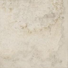 DEL CONCA Alchimia HLC10 gtlc10r Boden-/Wandfliese 80x80 matt