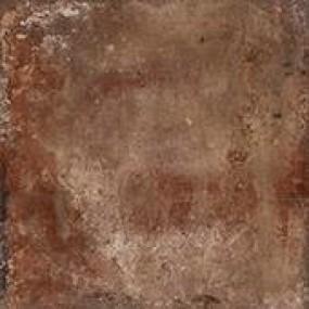 Cinque Elba Terrassenplatte Cotto 90x90x2cm Matt