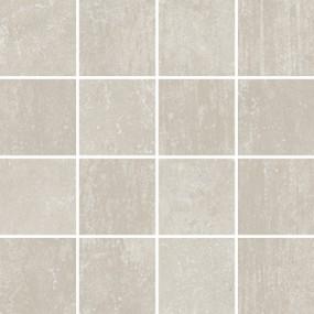 Villeroy und Boch Atlanta alabaster white 2013 AL10 8 Bodenfliese 7,5x7,5 matt