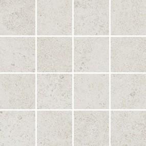 Villeroy und Boch Hudson white sand 2013 SD1B 8 Bodenfliese 7,5x7,5 matt