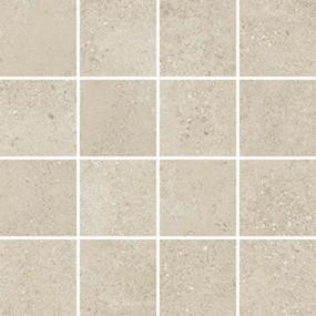 Villeroy und Boch Hudson sand 2013 SD2B 8 Boden-/Wandfliese 7,5x7,5 matt