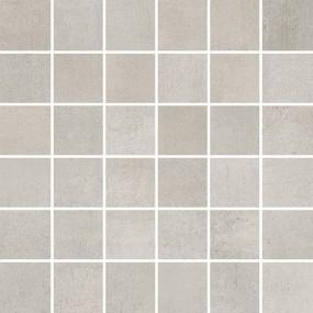 Villeroy und Boch Spotlight grey 2030 CM6M 8 Boden-/Wandfliese 5x5 matt