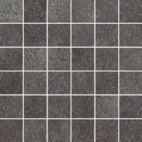 Villeroy und Boch Northfield anthrazit 2030 RD90 8 Bodenfliese 5x5 matt