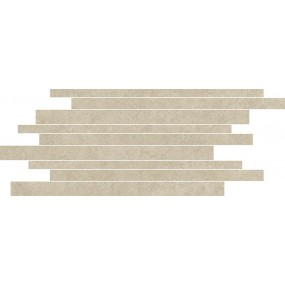 Villeroy und Boch Back Home beige 2039 BT20 8 Dekor 30x60 matt