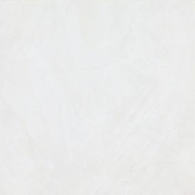 DEL CONCA Amarcord ST18 DELn-20st18 Wandfliese 20x20 matt